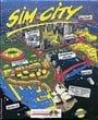 Sim City Classic