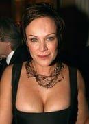 Sonja Kirchberger