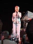 Debbie Harry (singer)