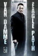 The Eagle Path                                  (2010)