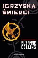 Igrzyska śmierci (The Hunger Games)