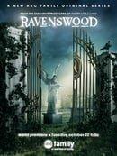 Ravenswood                                  (2013-2014)