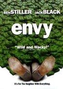 Envy (Widescreen Edition)