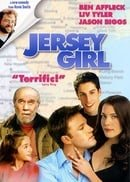 Jersey Girl   [Region 1] [US Import] [NTSC]