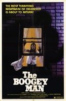 The Boogey Man