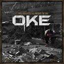 OKE (Operation Kill Everything)