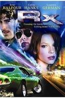 Rx                                  (2005)