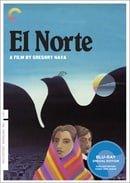 El Norte [Blu-ray] - Criterion Collection