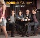 Four Kings                                  (2006-2006)