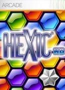 Hexic HD