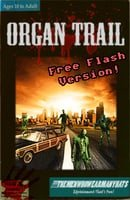 Organ Trail [Flash]