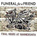 Final Hours at Hammersmith