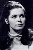 Alexandra Isles