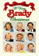 A Very Brady Christmas                                  (1988)