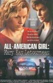 Mary Kay Letourneau: All American Girl