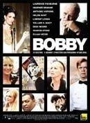 Bobby (Widescreen Edtion)