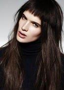 Natalia Oberhanss