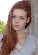Anna Arendshorst
