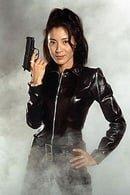 Wai Lin