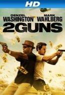 2 Guns [HD]