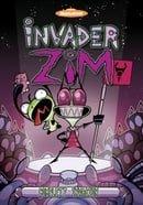 Invader ZIM                                  (2001-2004)