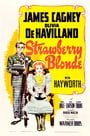 The Strawberry Blonde (1941)