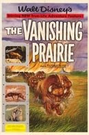 The Vanishing Prairie (1954)