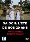 Saïgon, l