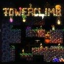 TowerClimb