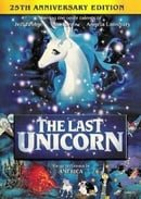 Last Unicorn, The (artisan)