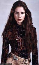Anna Osceola