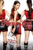 All Cheerleaders Die                                  (2013)