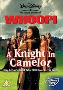 """""""The Wonderful World of Disney"""" A Knight in Camelot"""