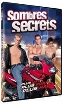 Darker Secrets: Sideline Secrets II