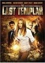 The Last Templar                                  (2009- )