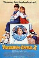 Problem Child 2 (1991)