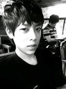 Yu Seungjun