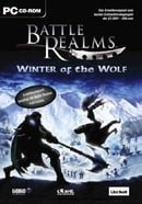 Battle Realms: Winter of the Wolf Expansion