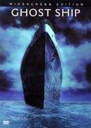 Ghost Ship (Widescreen Edition)