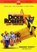 Dickie Roberts: Former Child Star (Widescreen Edition)