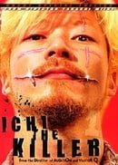 Ichi the Killer: Unrated Special Edition