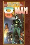 8 Man