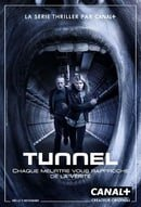 The Tunnel                                  (2013- )