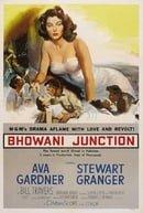 Bhowani Junction