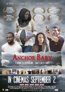 Anchor Baby