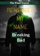 Breaking Bad: The Final Season (Episodes 1-8) (+UltraViolet Digital Copy)