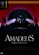 Amadeus - Director