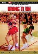 Bring It On (Widescreen Collector