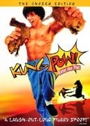 Kung Pow! Enter the Fist