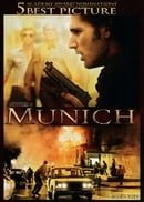 Munich (Widescreen Edition)